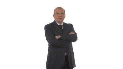 Zeytinin başkenti Bursa'ya lisanslı depo tesisi geliyor