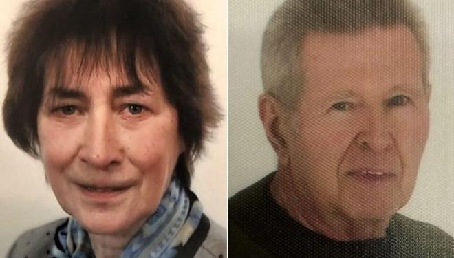 Almanya'da 73 yaşındaki kadın komşularına 58 milyon lira miras bıraktı