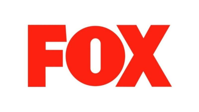 FOX'tan flaş karar! Hangi iddialı dizinin fişi çekildi?