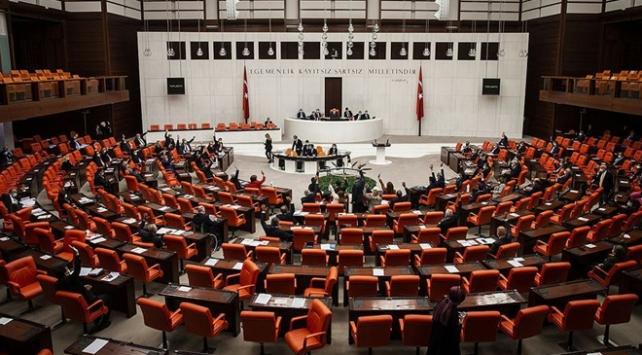 AK Parti'den Kemal Kılıçdaroğlu'na tepki