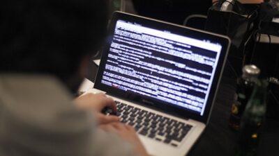 2020'de 102 binden fazla siber saldırı engellendi