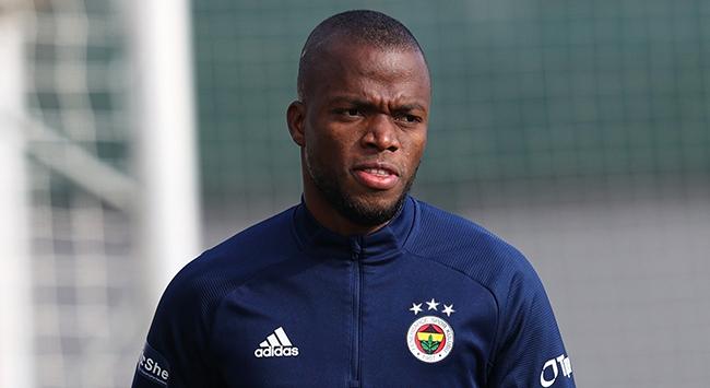 Enner Valencia'dan Fenerbahçe'ye kötü haber