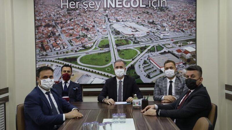 Hava kirliliğine neden olan 18 işletmeye ceza uygulandı