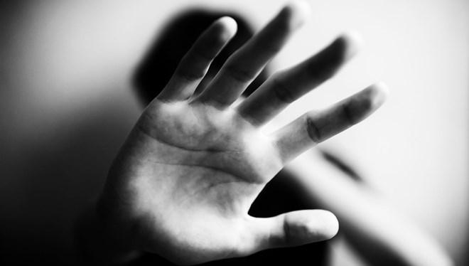 3 yıldır cinsel saldırıya uğradığı doğum yapınca ortaya çıktı