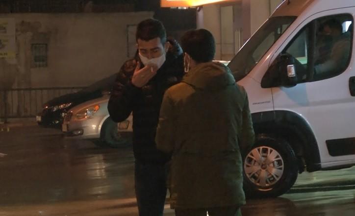 Bursa'da 212 promil ile kısıtlamayı deldi, cezalar katlanınca…