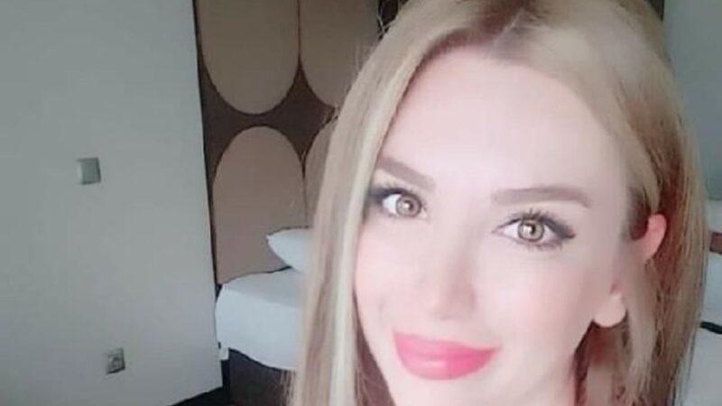 Botoks sonrası hayatını kaybetmişti! İşte Kübra'nın ölüm nedeni