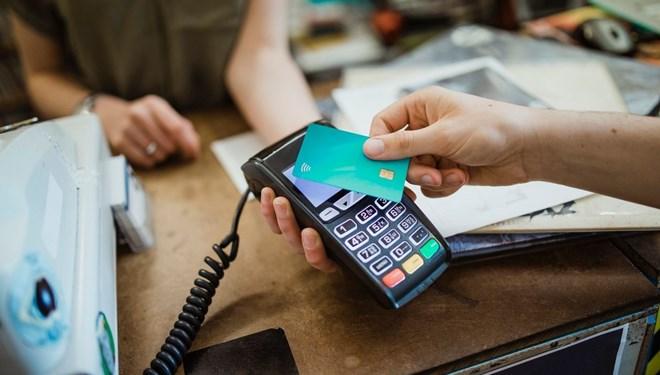 Kredi kartı kullananlar dikkat! Son tarih 31 Aralık
