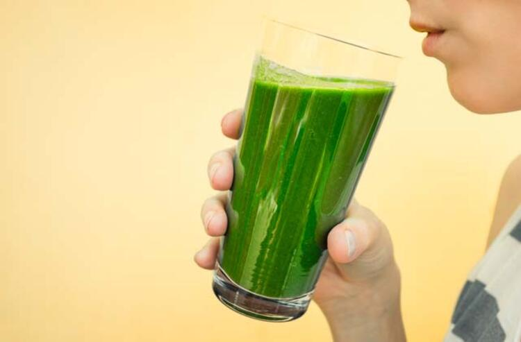 Beyin sağlığını bile iyileştiriyormuş! Her sabah tüketin…