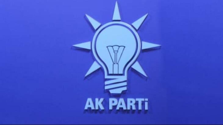 AK Parti'de İl başkanlığı arayışı… Süreç neden uzuyor?