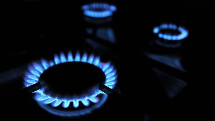 Doğal gaz fiyatları ile ilgili açıklama