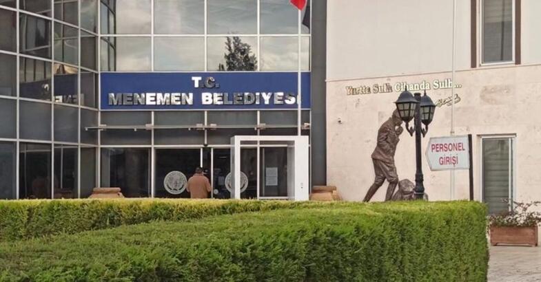 CHP'li üye Deniz Karakurt Menemen Belediye Başkan Vekili olarak belirlendi