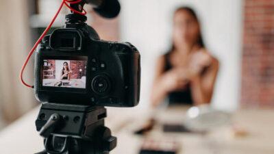 YouTuber'lar için vergi incelemesi: Süreç nasıl işliyor?
