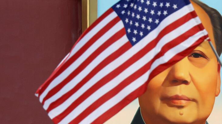 ABD, Çin Komünist Partisi üyeleri ve ailelerine yeni vize kısıtlaması getirdi