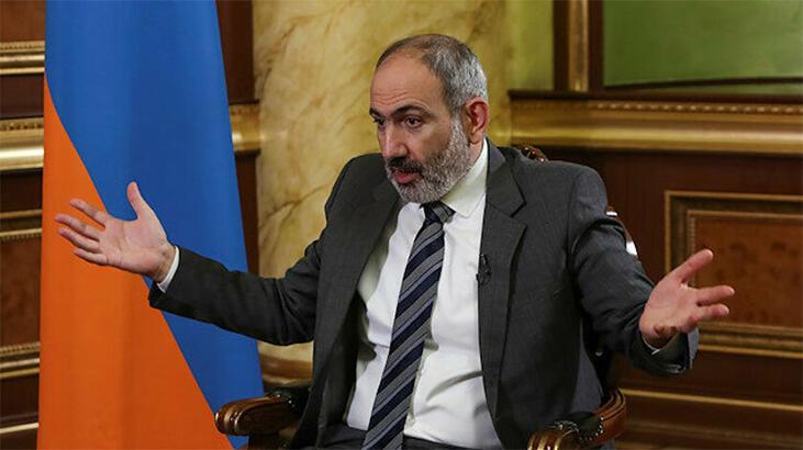 Ermenistan'ın savaştaki silah kaybı 4,8 milyar dolar!