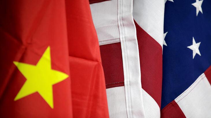 ABD'nin Çin'e vize kısıtlaması genişledi