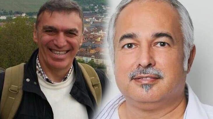 Kenti yasa boğan olay! 2 doktor koronadan hayatını kaybetti