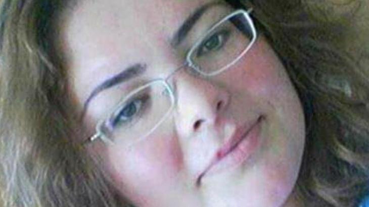 Mide küçültme ameliyatı olan kadın evinde ölü bulundu!