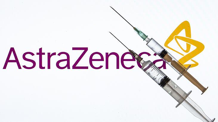 AstraZeneca aşısının son bulguları yayınlandı!