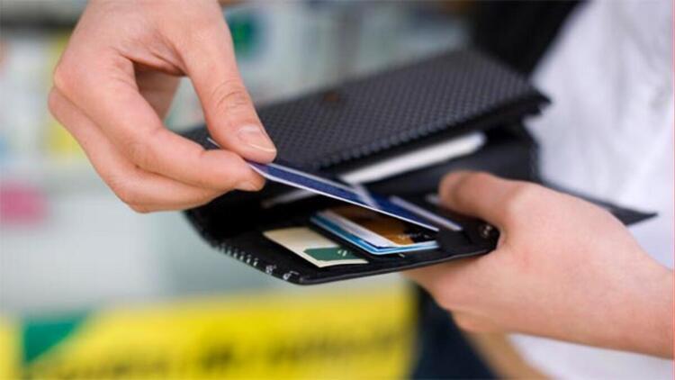 Kredi kartı kullananlar dikkat! Emsal nitelikte karar