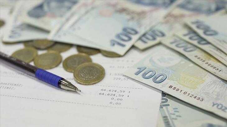 Milyonları ilgilendiriyor! Ücret iadesi alınabilir…