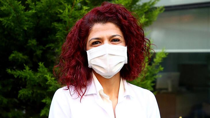 6 ay arayla koronavirüse ikinci kez yakalandı