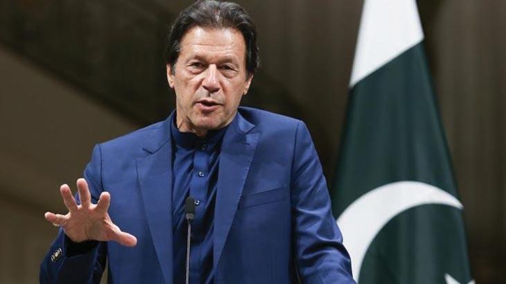 ABD'nin skandal kararına Pakistan'dan tepki