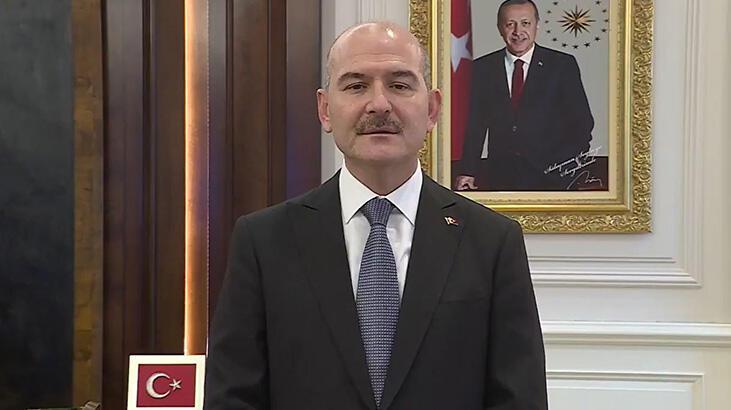 'Türkiye, 4 milyon yabancıyı muhtemel zulüm ve ölümden kurtarmıştır'