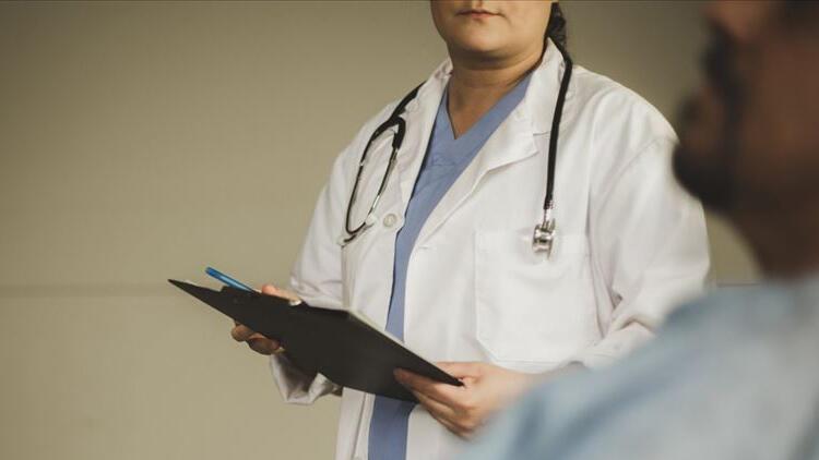 SGK harekete geçti! Sağlık çalışanları için yazı gönderildi