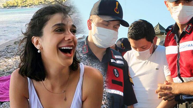 Pınar Gültekin cinayetinde keşif ertelendi! Cezaevi yönetimi hakkında…
