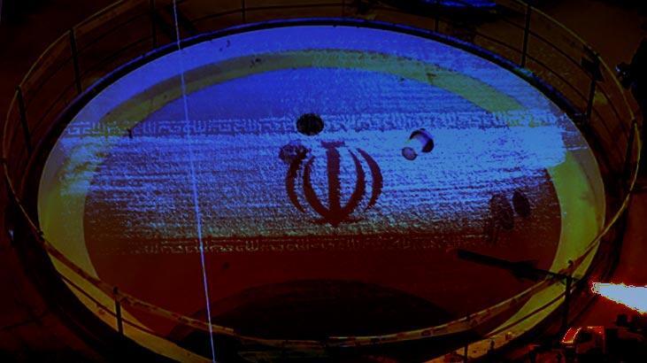 İran'ı karıştıran 'nükleer' krizde sıcak gelişme