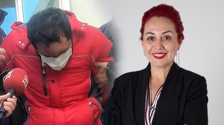 Aylin Sözer'in vahşice öldüren caninin avukatı konuştu