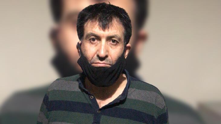 O konuşursa Muhsin Yazıcıoğlu suikasti çözülecek! FETÖ'nün kilit ismi yakalandı!