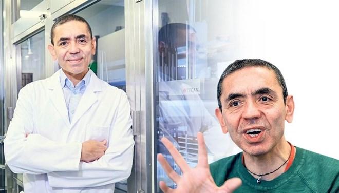 Türk profesör uyardı! Koronavirüs en az 10 yıl daha bizimle