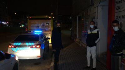 Kahramanmaraş-Bursa yolculuğu 12 bin 250 liraya patladı