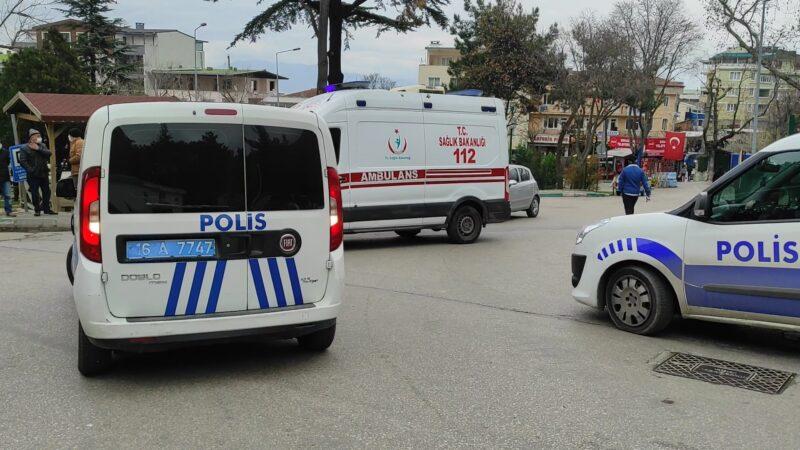 Bursa'da sahte içki kâbusu sürüyor