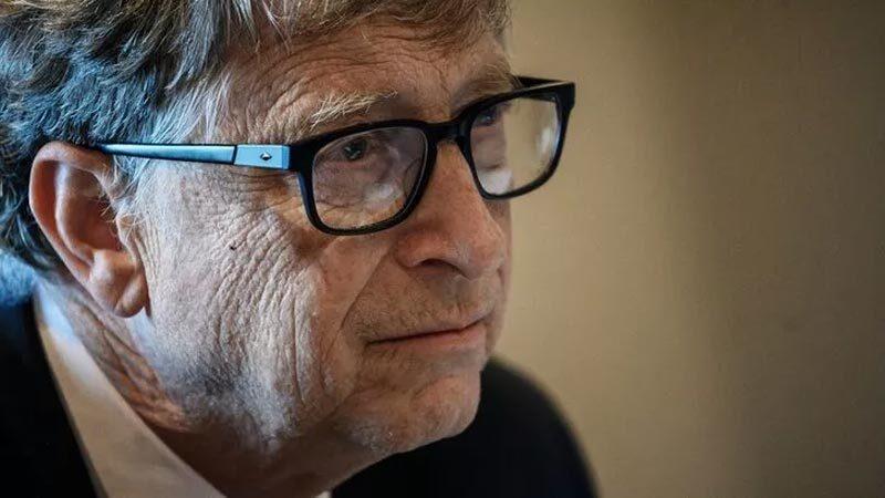 Bill Gates: 2021 baharına kadar hayat normale dönebilir!