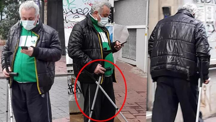 Yönetmen Onur Ünlü'den kötü haber!