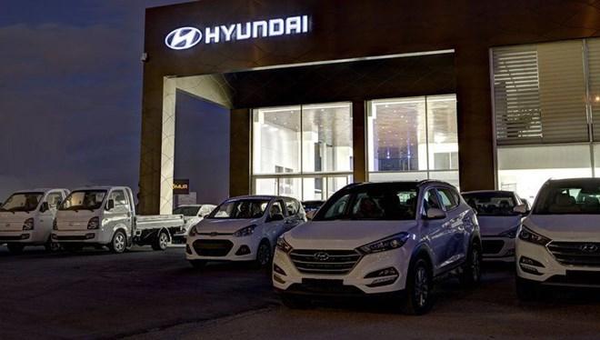 Hyundai Assan için hisse devrinde mutabakata varıldı