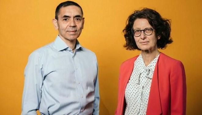 Aşıyı geliştiren Türk profesör açıkladı: 20 yıl içinde…