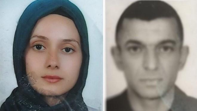 Selda Taş, sabıkalı kocası tarafından öldürüldü
