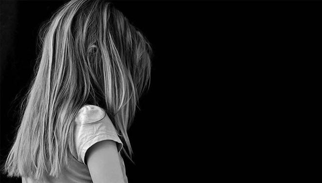 Adli Tıp Kurumu amcanın istismarını belgeledi, baba kabul etmedi
