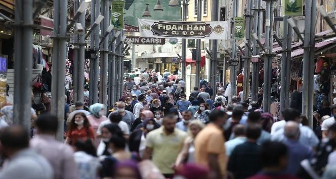 Bursalılar'a sorduk! Asgari ücret ne kadar olmalı?
