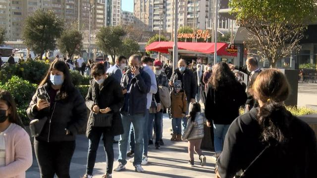 Bursa'ya yeni yasaklar gelir mi? İki ayda virüs şehrine döndü…