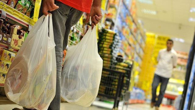 Mutfağımızın olmazsa olmazının fiyatı yüzde 60 zamlandı!