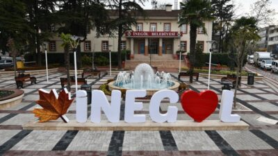 Belediye borçlarının yapılandırılmasında başvuru bir ay uzatıldı