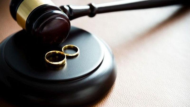 Ev işlerini yapmamak boşanma sebebi sayıldı