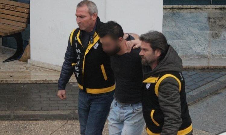 Bursa'da polis memurunu şehit etmişti! İstenen ceza belli oldu