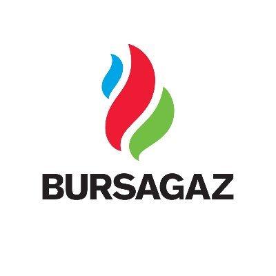 Olmadı Bursagaz!