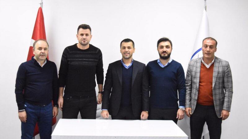 Süper Lig ekibinde beklenen ayrılık! İşte yeni adaylar…
