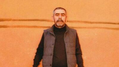 Bursa'da eğlence mekanındaki cinayette flaş gelişme